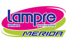 lampre merida clothing