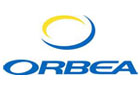 orbea clothing