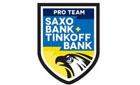 saxo bank clothing