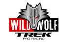 trek wildwolf clothing