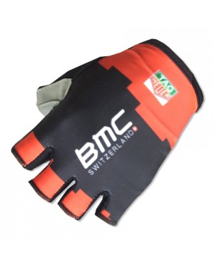 2017 BMC Racing Gloves