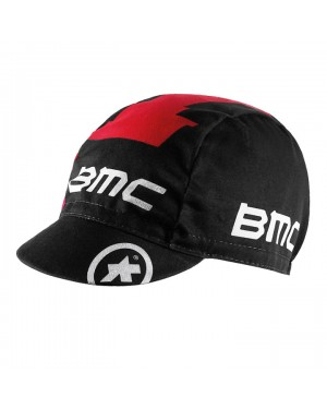 2017 BMC Team Cycling Cap