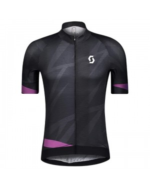 2021 SCOTT-RC Pro Supersonic Edition Cycling Jersey